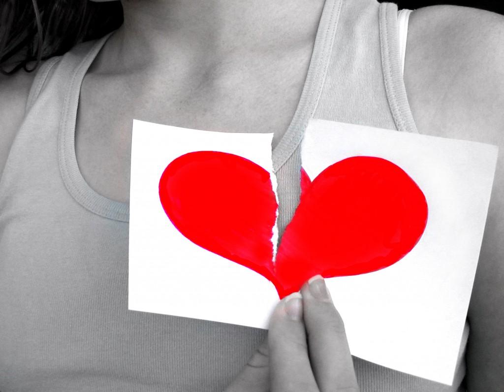 broken-heart-1436923