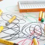 crayon-2009816_1920