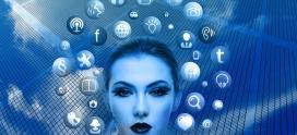 iGen: 9 ways this generation will change it all!