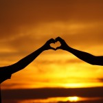 love-826936
